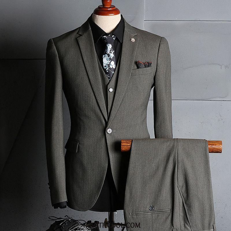 Suits Mens Shop Online Casual Business Suit Formal Suit Studio Men's